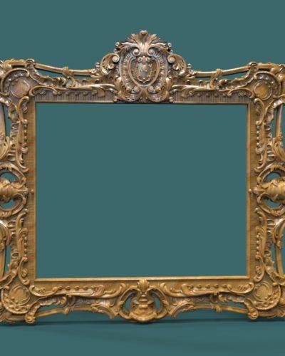 Ayna Çerçeveleri