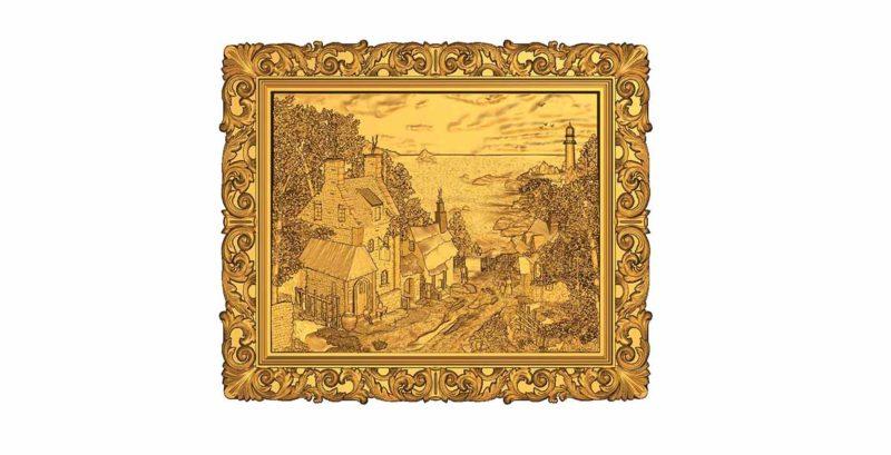 cnc sahil evi tablosu